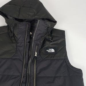 741d71369513 The North Face Jackets   Coats - 🆕 The North Face